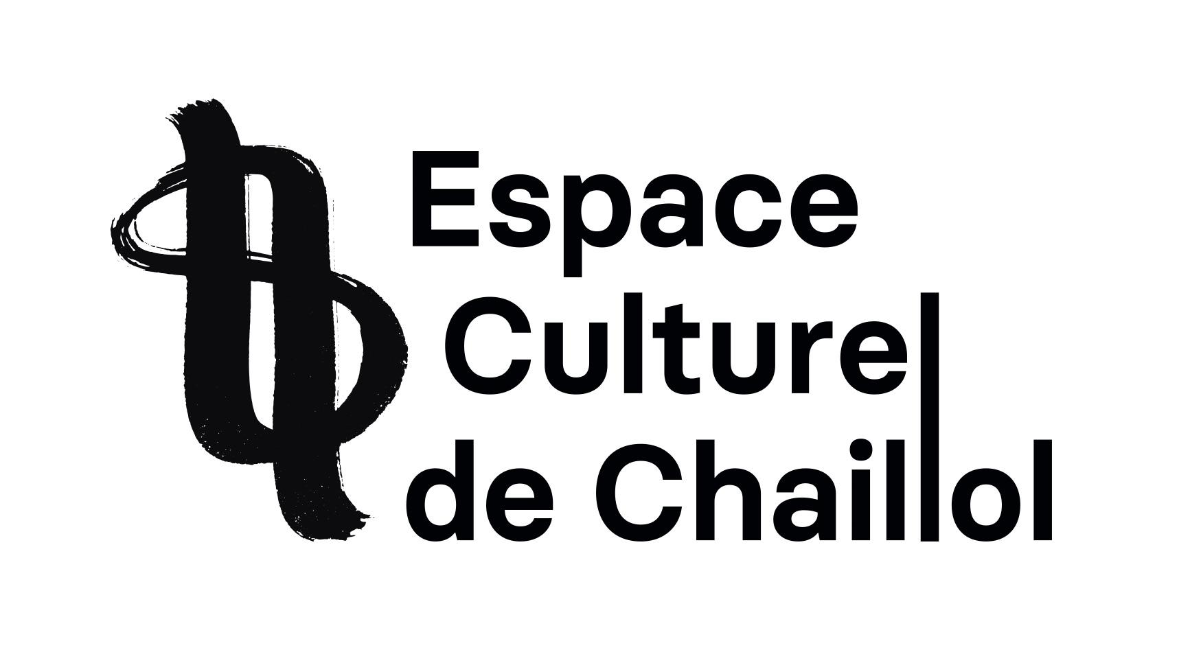 Espace culturel de Chaillol