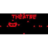 Théâtre Massalia - Scène conventionnée