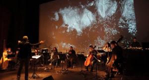 King Kong - Ensemble Télémaque