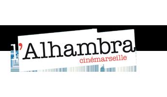 Alhambra cinémarseille